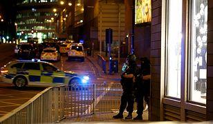 Kto stoi za zamachem w Manchesterze? Tajemnicza grupa przyznała się