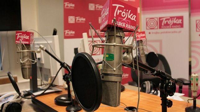 Radiowa Trójka straciła kolejnych słuchaczy