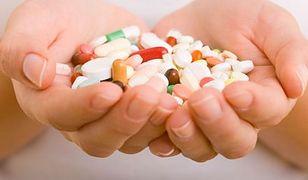 Wapń w suplementach nie zwiększa ryzyka chorób serca u kobiet