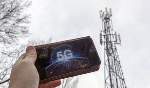 Sieć 5G już wkrótce będzie standardem