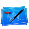 IconFly icon