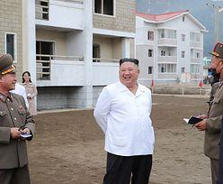 Koniec plotek. Nowe zdjęcie z Korei Północnej rozwiewa wątpliwości