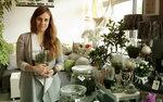 Pomysł na biznes: Pracownia florystyczna