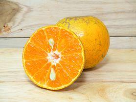 Przeciwnowotworowe właściwości żywności. Naukowcy stawiają na zdrowe odżywianie