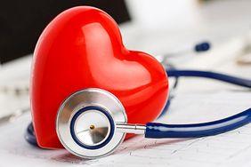 Nietypowe nawyki, które szkodzą sercu
