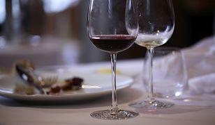 Lubisz wino bezalkoholowe? Lidl ma ich więcej na swoich półkach