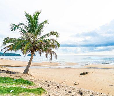 Milionerzy, gwiazdorzy – kogo stać na własną wyspę?