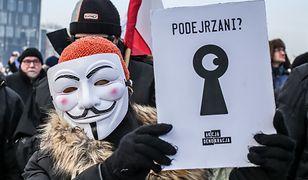 Rząd nie docenia siły branży bitcoin, szykuje się wielka manifestacja