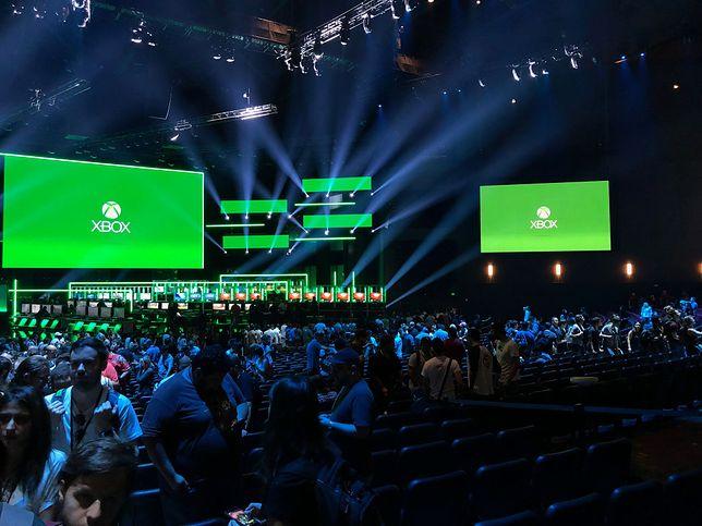 Microsoft prezentuje nowości dla grających na Xbox One