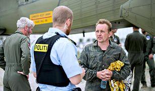 Duńskiemu wynalazcy, za gwałt i zabójstwo szwedzkiej dziennikarki, grozi dożywocie