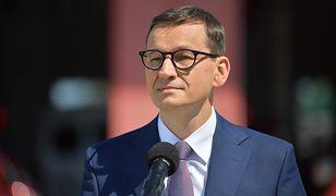 Cyberataki na polityków. W środę posiedzenie niejawne Sejmu