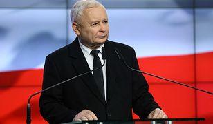 Sikora: Oficjalne wyniki wyborów parlamentarnych 2019. PiS ruszy na łowy w Sejmie i Senacie (Opinia)