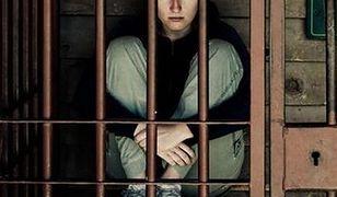 Jak wygląda służba więzienna kobiet w Arizonie?