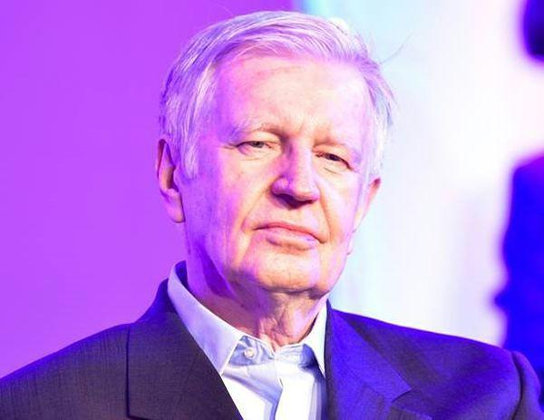 Polska sekcja FIPRESCI honoruje Andrzeja Barańskiego i Wojciecha Jerzego Hasa