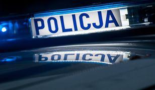 Okoliczności śmiertelnego wypadku wyjaśnia policja