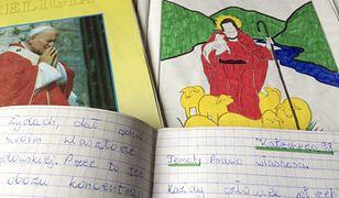 Jedna z prywatnych lubelskich szkół zmniejszyła liczbę godzin religii. Wybuchła awantura