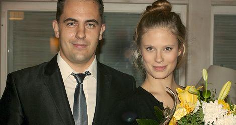 Wręczyliśmy nagrody TOPolkom 2010