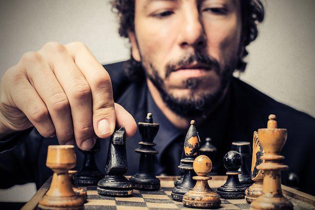Szachy – zasady gry, ruchy figur, porady