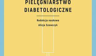 Pielęgniarstwo diabetologiczne