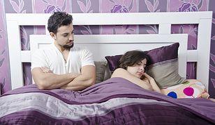 Seks po ciąży bez tajemnic