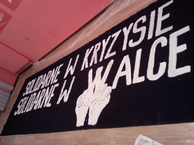 XIII WIelka Manifa już 11 marca!
