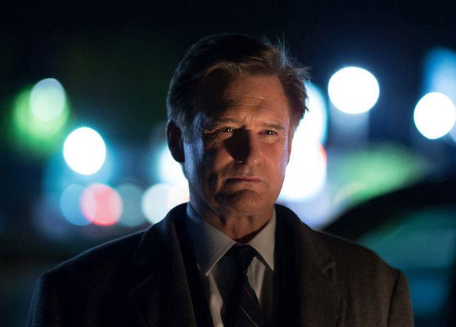 ''The Sinner'': Bill Pullman będzie grzeszył z Jessicą Biel