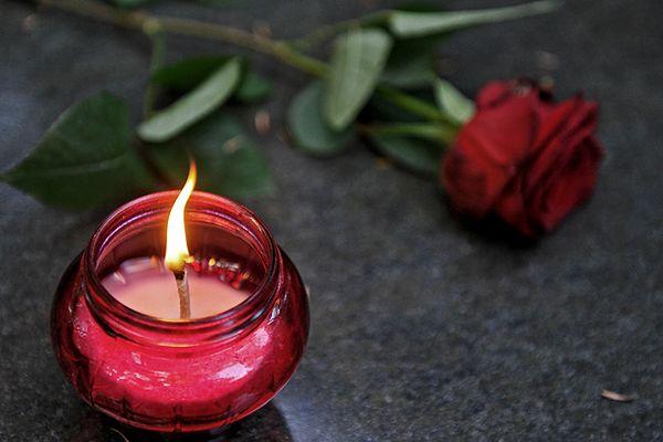 Zmarła Waleria Nowodworska - opozycjonistka, dawna dysydentka