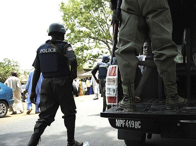 Nigeria: tłum zlinczował nastolatkę podejrzaną o planowanie zamachu