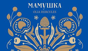Mamuszka