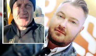 Łukasz Sędrowski uderza w Pudziana. Wyśmiał celebrytów-rolników