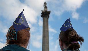 Wyjechały szukać pracy i lepszego życia. Brytyjczycy odeślą je do Polski?