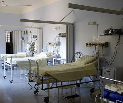 Co roku tysiące mężczyzn w Polsce umierają z powodu raka prostaty