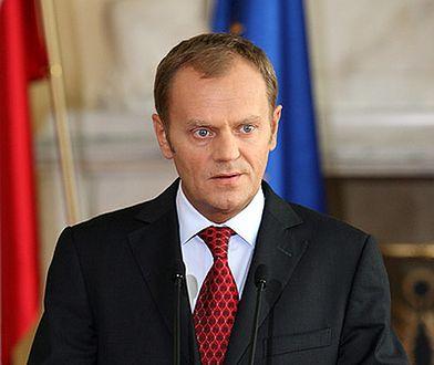 Premier: negocjacje ws. tarczy trwają, czekamy na odpowiedź USA