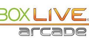 Marzec w Xbox LIVE Arcade oczami analityków