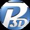 Aurora 3D Presentation icon
