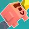 Vanishing Floor icon