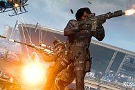 Gigantyczna eksplozja w Call of Duty Warzone. Serwer nie wytrzymał - Call of Duty: Warzone