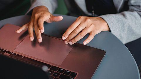 Twój e-PIT dostępny na e-US od 15 lutego. Jak skorzystać z usługi?