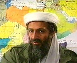Zaskakujące znaleziska w kompleksie Osamy bin Ladena