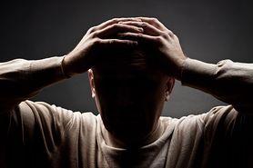 Ból głowy - rodzaje, przyczyny, objawy, leczenie, domowe sposoby