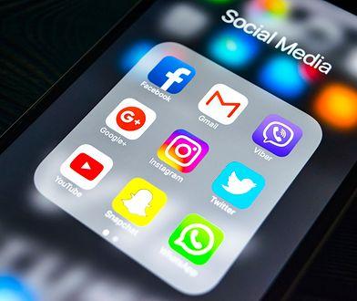 Tanie smartfony to pewny zakup i dobry stosunek jakości do ceny