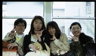 """Bohaterami filmu """"Nasza mała Polska"""" są japońscy studenci polonistyki"""