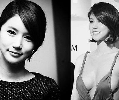 Oh In-hye jest jedną z trojga 36-letnich azjatyckich aktorów, którzy zmarli w tym tygodniu