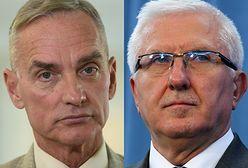 Senator Wadim Tyszkiewicz: Łamano prawo na ogromną skalę przed wyborami