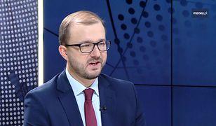 """Nadchodzi """"Plan Emilewicz"""". Wiceminister uchyla rąbka tajemnicy"""