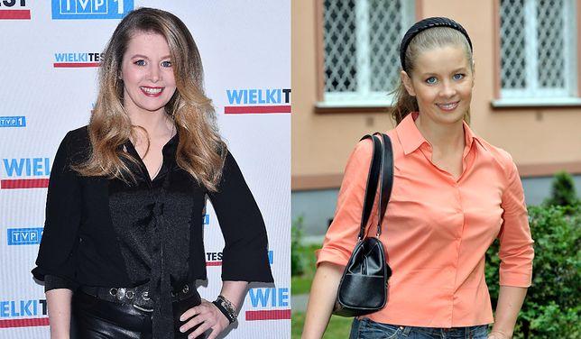 Anna Powierza żałuje, że zdecydowała się na botoks