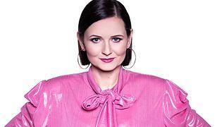 Paulina Gumowska, redaktor naczelna WP Kobiety