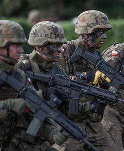 Mobilne ołtarze dla wojska. 300 sztuk do końca 2022 roku