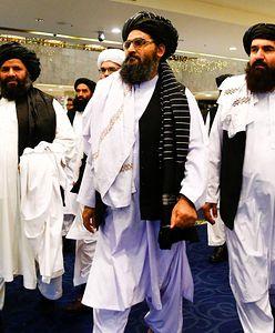 Afganistan. Majątek byłych ministrów w rękach talibów. Miliony w gotówce i złoto