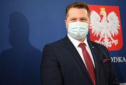 """Przemysław Czarnek nie będzie zachwycony. Nauczyciele o """"szkole bez klasówek"""""""